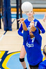 Choctaw_Volleyball_15Sep2016_0038
