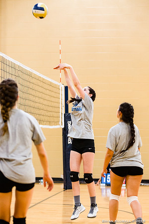 9thGradeChoctawVolleyball_05Aug2016_0017