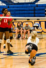 9thGradeChoctawVolleyball_15Aug2016_0048