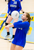 Choctaw_Volleyball_15Sep2016_0049