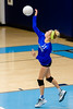 Choctaw_Volleyball_15Sep2016_0046