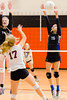 Choctaw_Volleyball_30Sep2016_0111