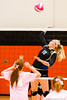 Choctaw_Volleyball_06Oct2016_0062