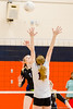 Choctaw_Volleyball_30Sep2016_0106