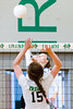 Choctaw_Volleyball_27Sep2016_0062