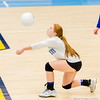 Choctaw_Volleyball_15Sep2016_0040
