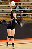 Choctaw_Volleyball_30Sep2016_0011