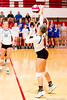 Choctaw_Volleyball_13Sep2016_0061