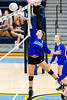 Choctaw_Volleyball_15Sep2016_0045