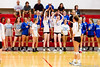 Choctaw_Volleyball_13Sep2016_0056