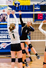 Choctaw_Volleyball_03Oct2016_0048