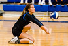 Choctaw_Volleyball_03Oct2016_0081