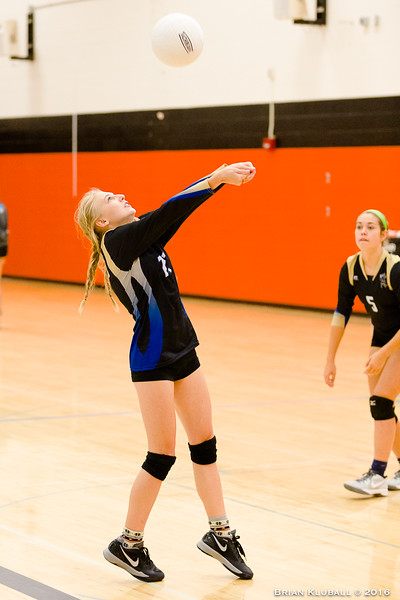 Choctaw_Volleyball_30Sep2016_0031