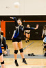 Choctaw_Volleyball_30Sep2016_0013