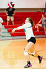 Choctaw_Volleyball_13Sep2016_0072