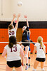 Choctaw_Volleyball_30Sep2016_0124