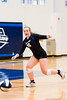 Choctaw_Volleyball_08Sep2016_0027
