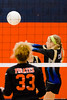 Choctaw_Volleyball_30Sep2016_0062