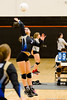 Choctaw_Volleyball_30Sep2016_0014