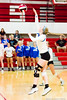 Choctaw_Volleyball_13Sep2016_0058