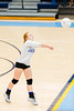 Choctaw_Volleyball_15Sep2016_0027