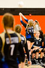Choctaw_Volleyball_30Sep2016_0022