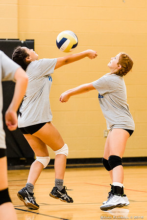 9thGradeChoctawVolleyball_05Aug2016_0005