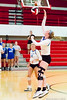 Choctaw_Volleyball_13Sep2016_0067