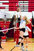 Choctaw_Volleyball_13Sep2016_0066