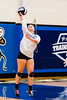 Choctaw_Volleyball_03Oct2016_0027