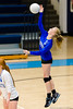 Choctaw_Volleyball_15Sep2016_0052