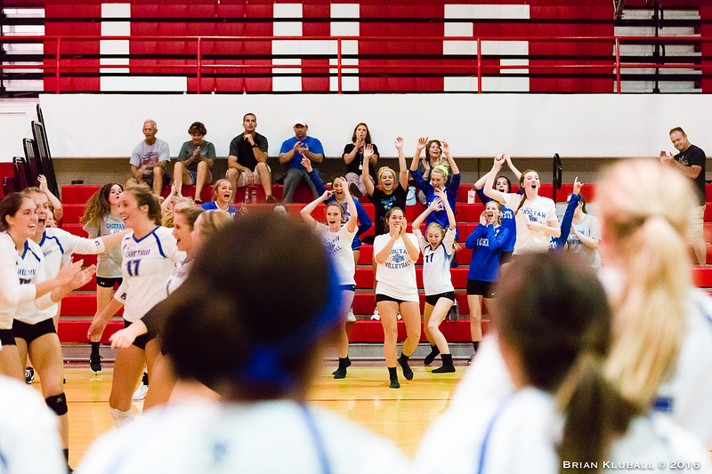 Choctaw_Volleyball_13Sep2016_0073
