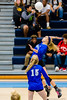Choctaw_Volleyball_15Sep2016_0041