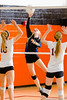 Choctaw_Volleyball_30Sep2016_0118