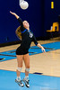 Choctaw_Volleyball_15Sep2016_0081