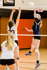 Choctaw_Volleyball_30Sep2016_0117