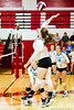 Choctaw_Volleyball_13Sep2016_0059