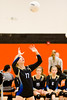 Choctaw_Volleyball_30Sep2016_0023