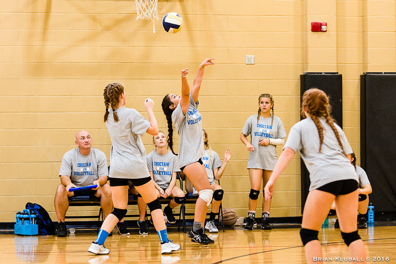 9thGradeChoctawVolleyball_05Aug2016_0023