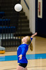 Choctaw_Volleyball_15Sep2016_0055