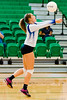 Choctaw_Volleyball_27Sep2016_0027