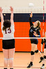 Choctaw_Volleyball_30Sep2016_0116
