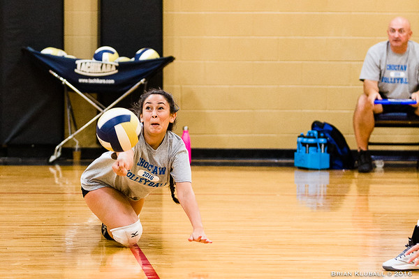 9thGradeChoctawVolleyball_05Aug2016_0022