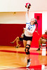 Choctaw_Volleyball_13Sep2016_0031