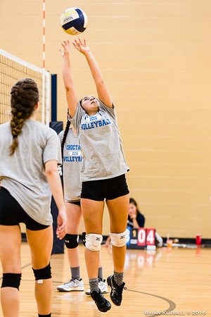9thGradeChoctawVolleyball_05Aug2016_0013