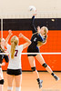 Choctaw_Volleyball_30Sep2016_0121