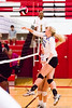 Choctaw_Volleyball_13Sep2016_0060