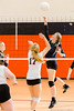 Choctaw_Volleyball_30Sep2016_0120
