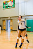 Choctaw_Volleyball_27Sep2016_0031