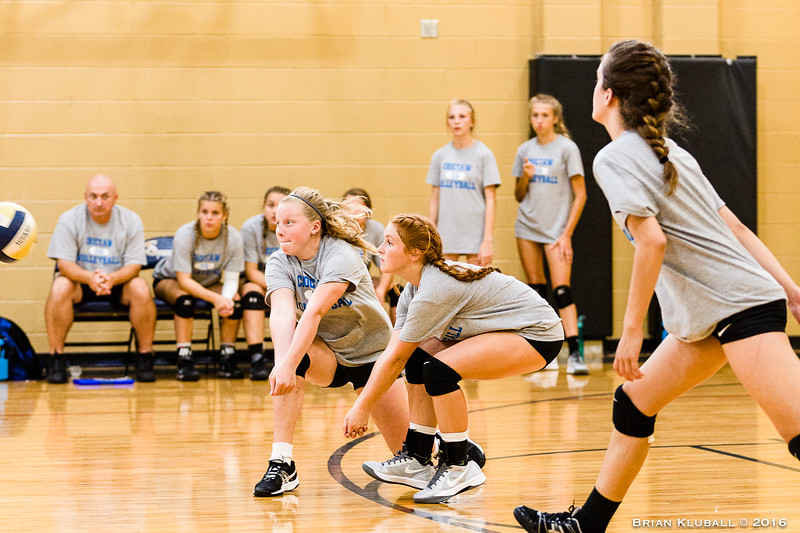 9thGradeChoctawVolleyball_05Aug2016_0007